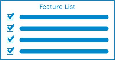 Cabertel Phone Service Features
